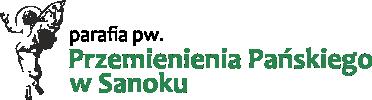 Parafia Sanok Fara Logo